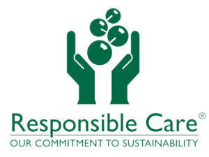 Responsability Care Our commitment to substainability