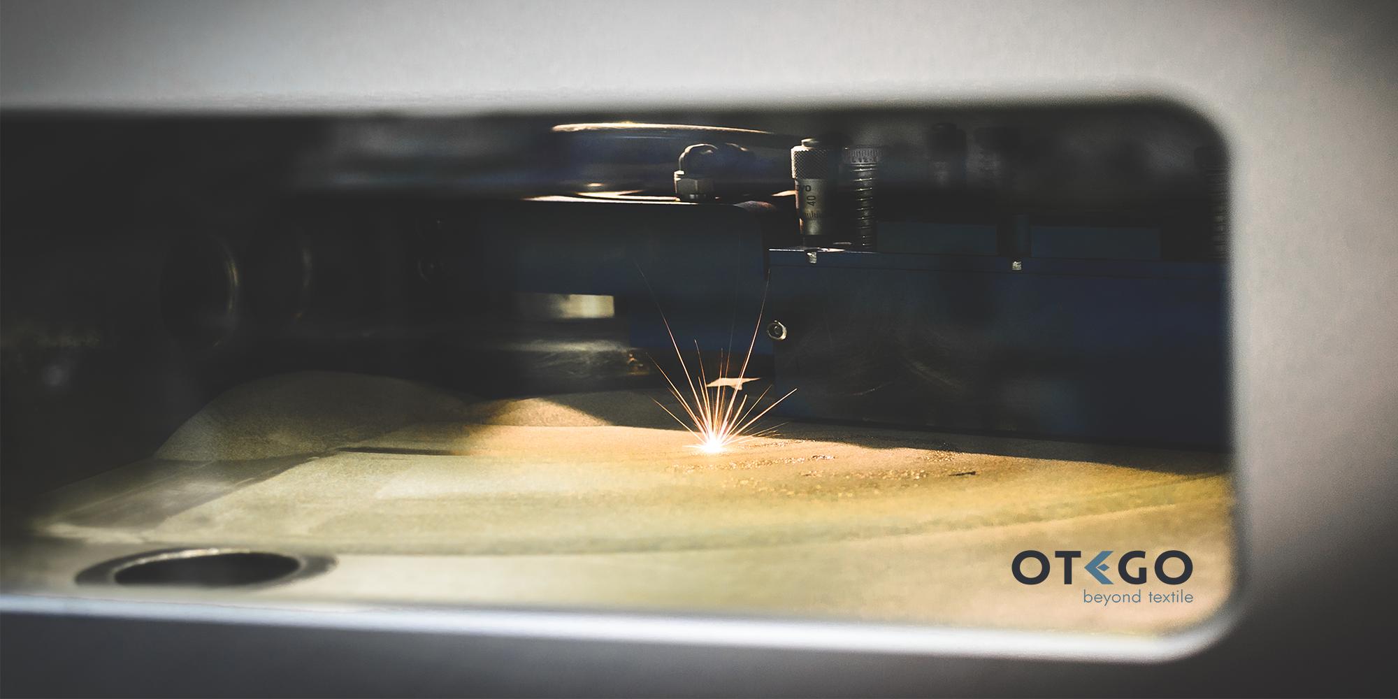 Soufflets Pour Les Technologies D'impression 3D