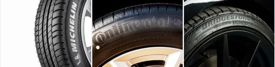 오테고, 타이어 업계에서 가장 신뢰받는 브랜드에 라이너 솔루션 공급